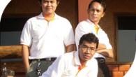 ครั้งแรกของเมืองไทยกับการรวมตั […]